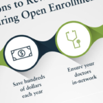 Important Facts About Medicare Open Enrollment