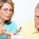 Medicare Fraud and How to Prevent It