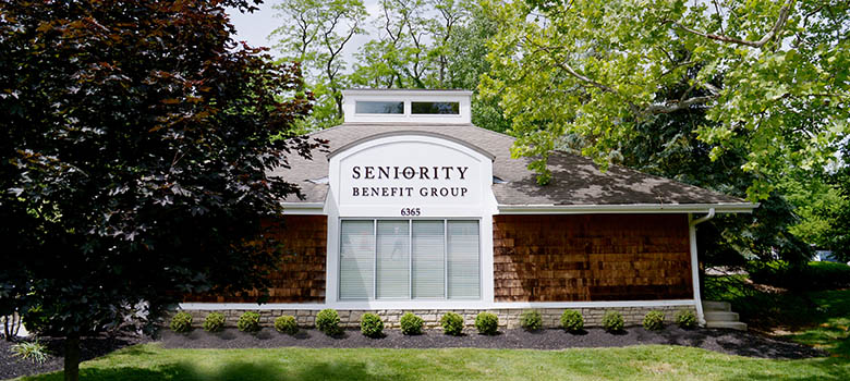 Seniority Benefit Group Offices - Answering Frequently Asked Questions