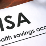 Health Savings Accounts and Medicare