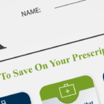 9 Ways To Save On Your Prescription Costs